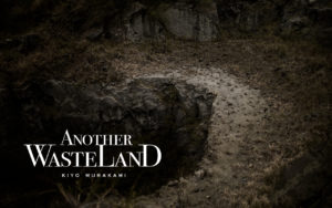 Another WasteLand